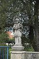 Dischingen Johannes Nepomuk 202.jpg