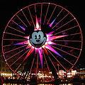 Disney California Adventure (24263966483) (cropped).jpg