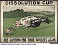 Dissolution Cup- the Government Hare Doubles Again (3268710707).jpg