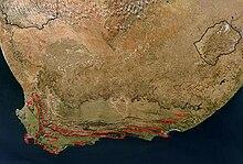 Dist Map P Cynaroides 3.jpg