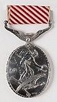 Distinguished Flying Medal, reverse. World War II.jpg