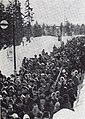 Diváci MS 1970 Vysoké Tatry.jpg