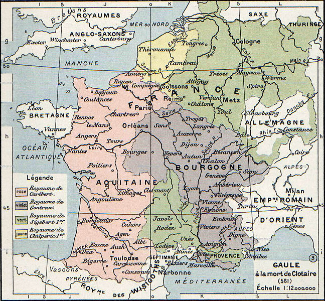File:Division of Gaul - 561.jpg