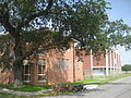 DixonNOLARectorySchool.JPG