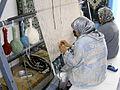 Djerba-Women at work-stefanedberg62.jpg