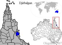 Djirbalgan map.png
