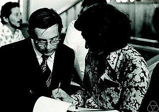 Dmitri Anosov Russian mathematician