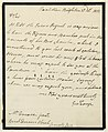 Document, Letter from George Troup, 1818 (CH 18609889-2).jpg