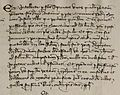 Documento su Poggio (1377).jpg