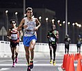 Doha 2019 men's marathon (03).jpg
