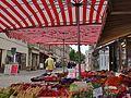 Dohnaische Straße Pirna in color 119830006.jpg