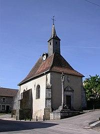 Dolaincourt église.jpg
