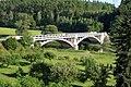 Dolany, Dolanský most.JPG