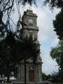 Dolmabahçe Saat Kulesi.png
