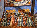 Dolni Pasarel Fresco 4.jpg