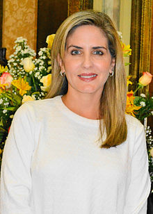 Doménica Tabacchi cropped.jpg