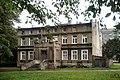 Dom ul. Zachodnia. dawny plac strażacki - panoramio (1).jpg