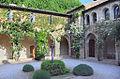 Domaine viticole sainte roseline.jpg