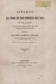 Domenico Turazza – Intorno alla teoria del moto permanente dell'acqua, 1862 - BEIC 6269556.tif