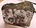 Domeykite - USGS Mineral Specimens 480.jpg