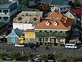 Dominica, Karibik - Duty Free Emporium Leopold House Bayfront, Rosea - panoramio (1).jpg