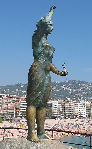 File:Dona Marinera.jpg