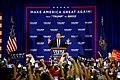 Donald Trump Rally 10-21-16 (30363514252).jpg