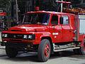 Dongfeng firetruck.jpg