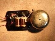 Fil: DoorBell 003.ogv