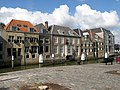 Dordrecht Korte Engelenburgerkade 2.JPG