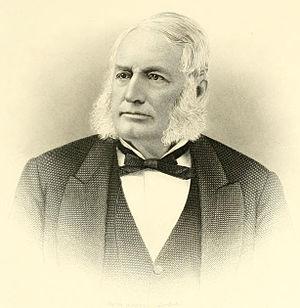 Dorilus Morrison