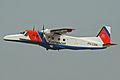 Dornier Do228-212 PH-CGN (9487805387).jpg