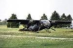 Dornier Do 29 (16861275161).jpg