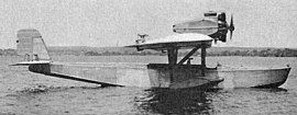 Dornier Do E side view L'Air September 1,1926.jpg