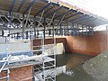 Dorpsbrug - Ingelmunster (76h) - kopie.jpg