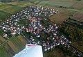 Dorsheim - panoramio (1).jpg