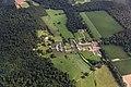 Dorsten, Lembeck, Schloss Lembeck -- 2014 -- 0031.jpg