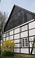 Dortmund Baudenkmal Brackeler Hellweg 140 IMGP1334 wp.jpg