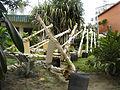 Douala ville d'art et d'histoire-Signaletique implantation 02.jpg