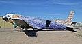 Douglas C-117D 'Phoenix in Metal' (17177) (12958869994).jpg