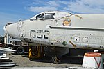 Douglas KA-3B Skywarrior '138965 - AF-652' '2A110' (26339259212).jpg