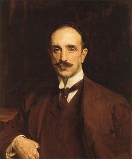 Douglas Vickers