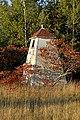 Douse Point Front Range Lighthouse (22262312546).jpg