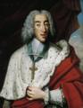 Douven, Jan Frans van - Clemens August of Bavaria.png