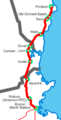Downeaster map.png