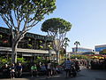 Downtown Disney Jazz Kitchen 2014.JPG