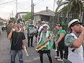 Downtown Irish Band Piety St 3.JPG