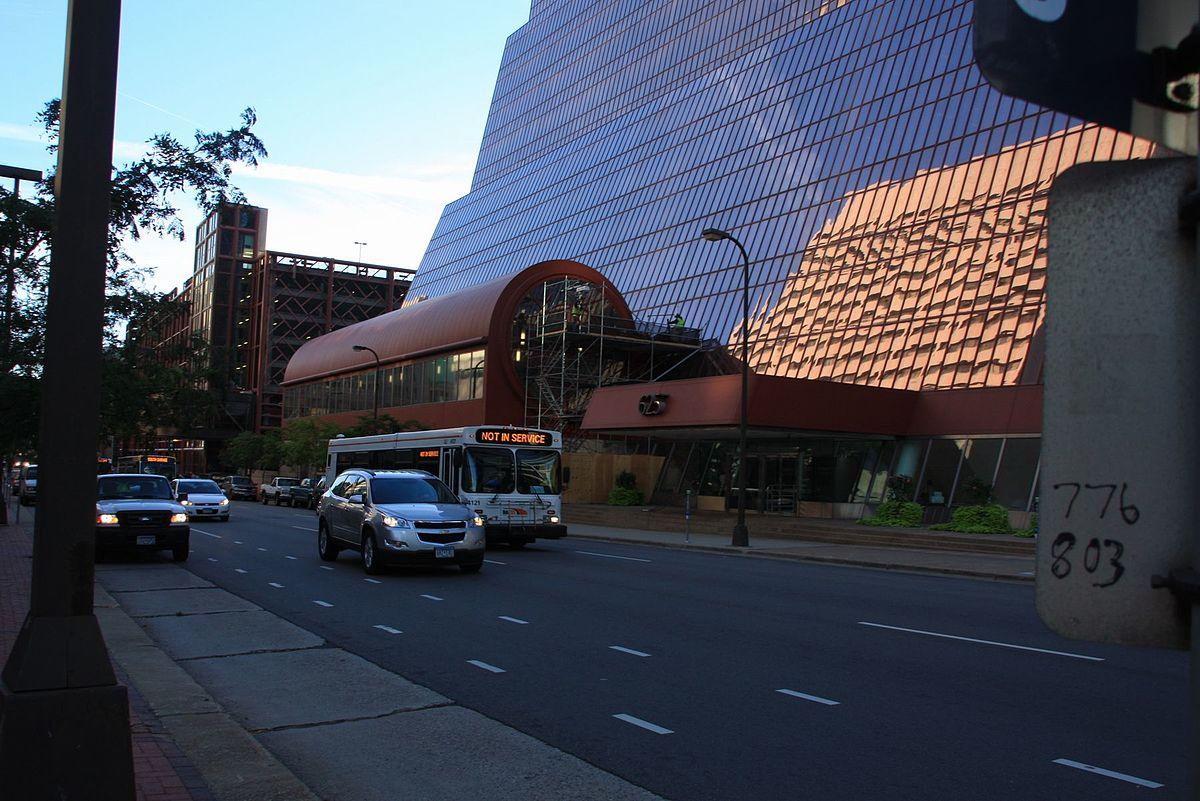 Downtown West, Minneapolis, MN, USA - panoramio (1).jpg