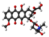Doxorubicin 3D ball.png