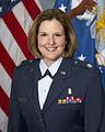 Dr. ElaineOrabona Foster.jpg